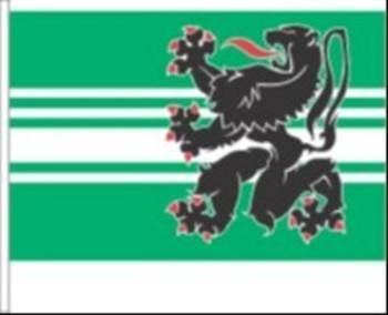 Provincievlag