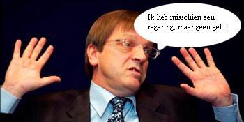 Interim_verhofstadt