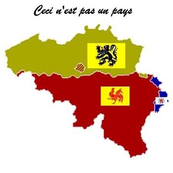 Ceci_nest_pas_un_pays