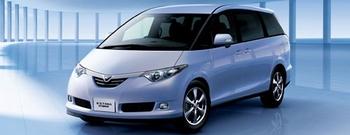 Toyota_sienna_hybrid